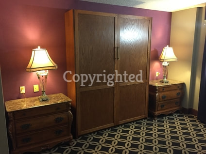 Murphy Bed Portsmouth NH
